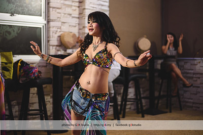 G3K_Belly_Dance_Wonderland_Hafla_137