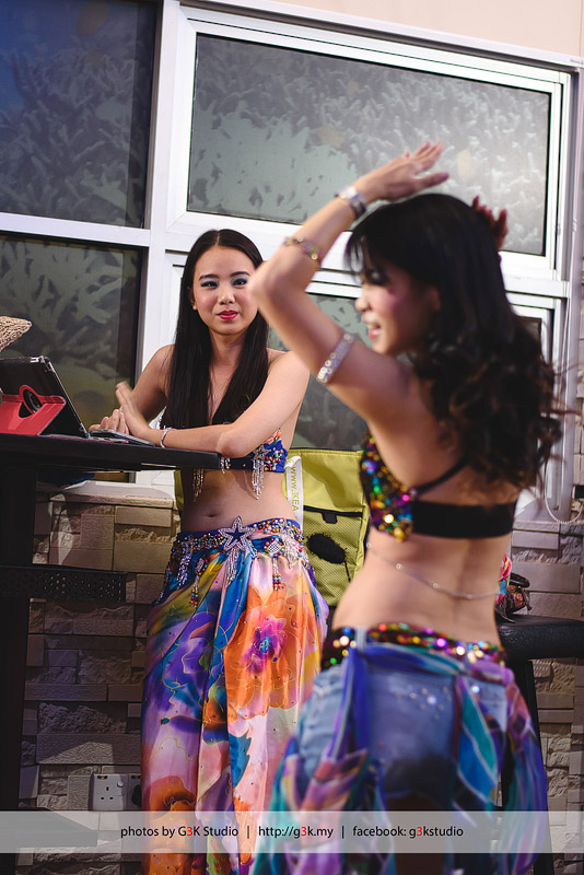 G3K_Belly_Dance_Wonderland_Hafla_181