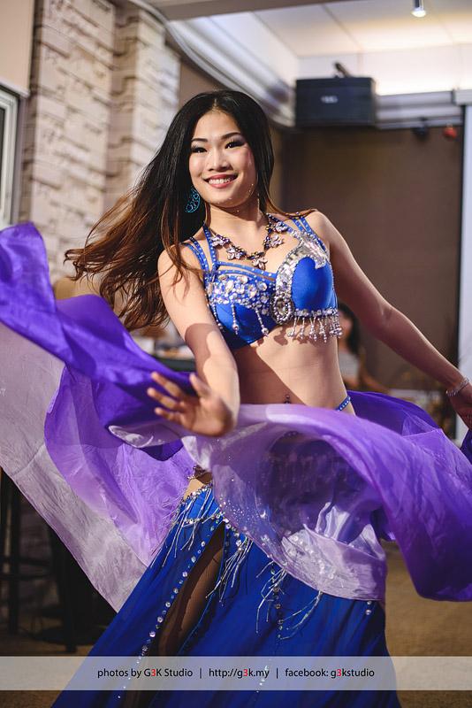 G3K_Belly_Dance_Wonderland_Hafla_073