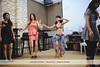 G3K_Belly_Dance_Wonderland_Hafla_535