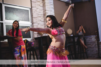 G3K_Belly_Dance_Wonderland_Hafla_112