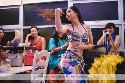 G3K_Belly_Dance_Wonderland_Hafla_219