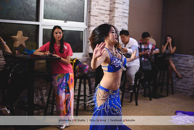 G3K_Belly_Dance_Wonderland_Hafla_091