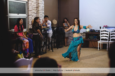 G3K_Belly_Dance_Wonderland_Hafla_022