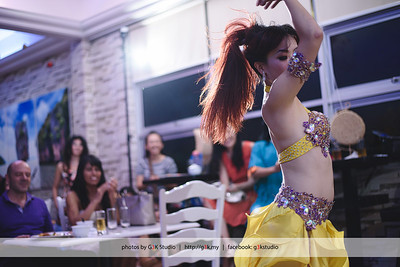 G3K_Belly_Dance_Wonderland_Hafla_054