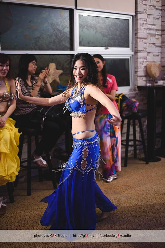 G3K_Belly_Dance_Wonderland_Hafla_085
