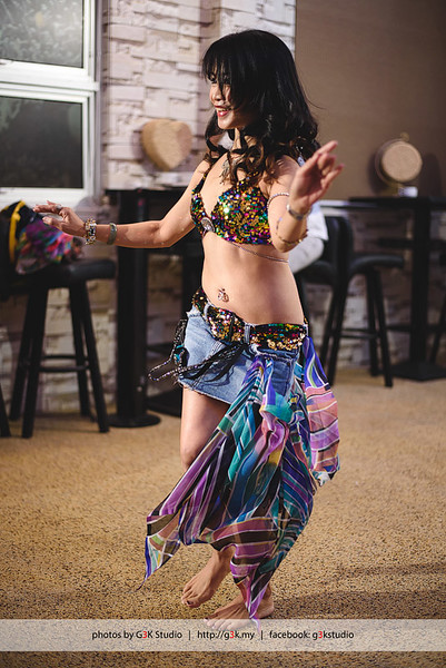 G3K_Belly_Dance_Wonderland_Hafla_144