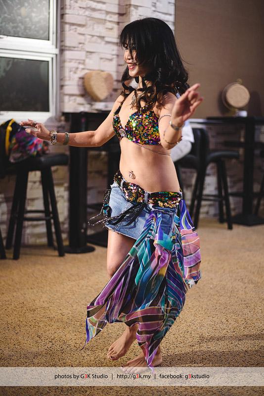 G3K_Belly_Dance_Wonderland_Hafla_144