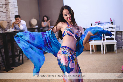 G3K_Belly_Dance_Wonderland_Hafla_212