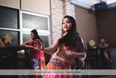 G3K_Belly_Dance_Wonderland_Hafla_119