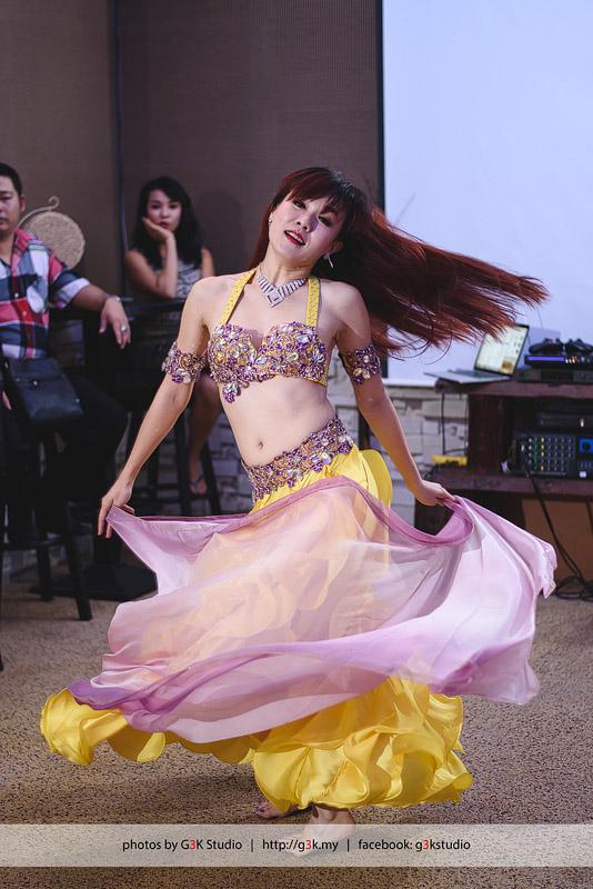 G3K_Belly_Dance_Wonderland_Hafla_030