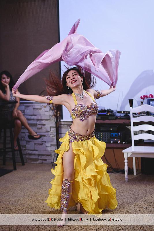 G3K_Belly_Dance_Wonderland_Hafla_033