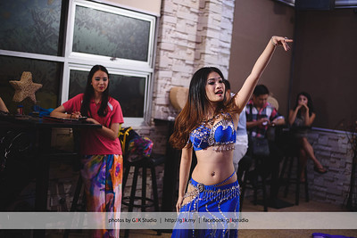 G3K_Belly_Dance_Wonderland_Hafla_094