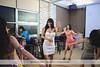 G3K_Belly_Dance_Wonderland_Hafla_570
