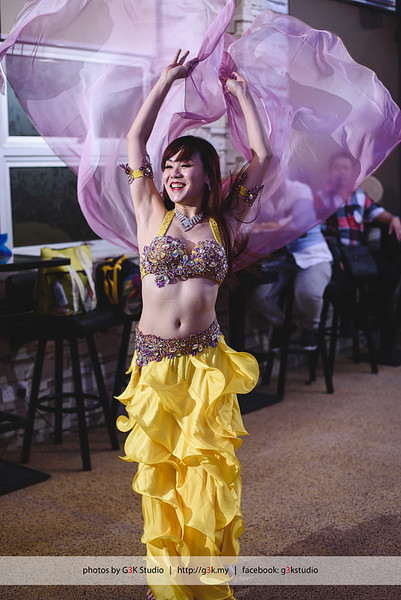 G3K_Belly_Dance_Wonderland_Hafla_025