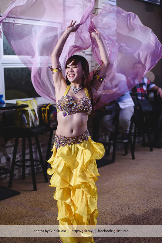 G3K_Belly_Dance_Wonderland_Hafla_025