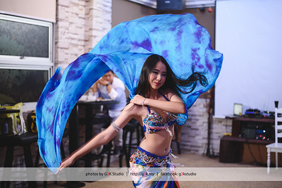 G3K_Belly_Dance_Wonderland_Hafla_204