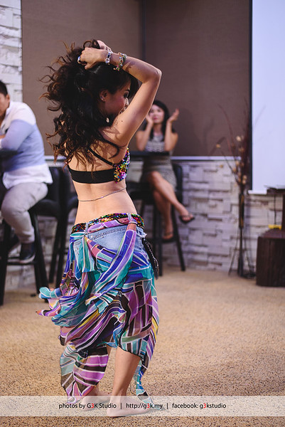 G3K_Belly_Dance_Wonderland_Hafla_176