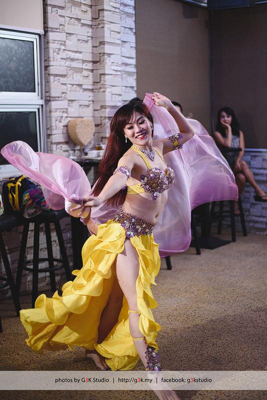G3K_Belly_Dance_Wonderland_Hafla_035