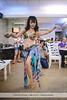G3K_Belly_Dance_Wonderland_Hafla_509