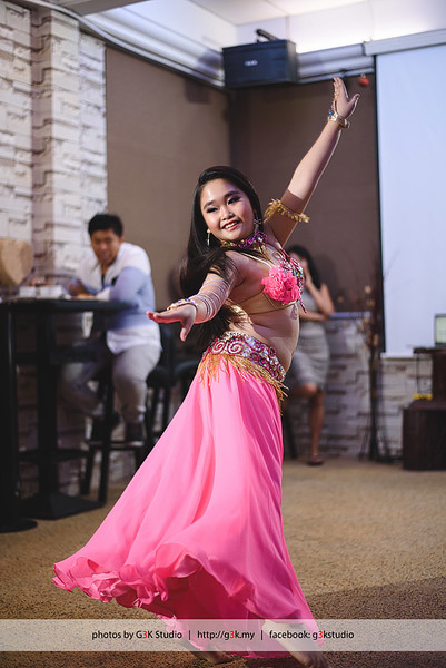 G3K_Belly_Dance_Wonderland_Hafla_107