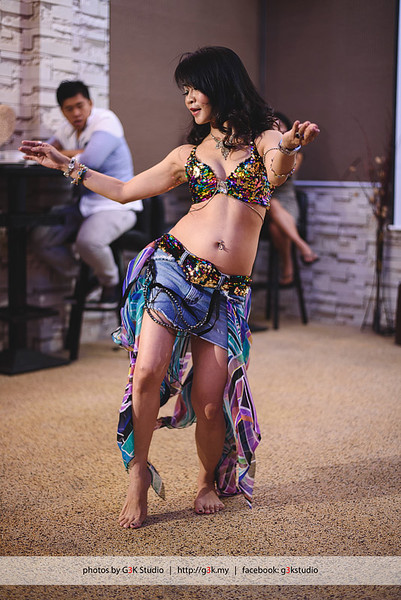 G3K_Belly_Dance_Wonderland_Hafla_171