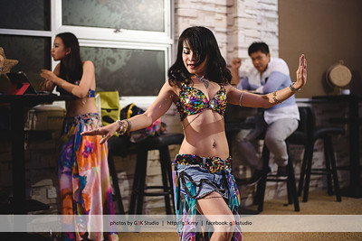 G3K_Belly_Dance_Wonderland_Hafla_140