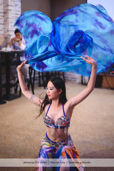 G3K_Belly_Dance_Wonderland_Hafla_207