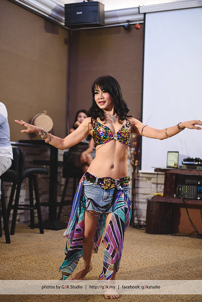 G3K_Belly_Dance_Wonderland_Hafla_128