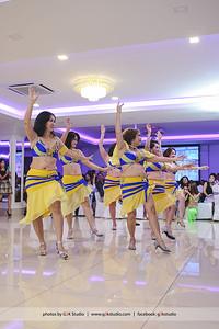 G3K_Dinner_Dance_2015_0660