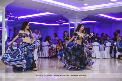 G3K_Dinner_Dance_2015_0161