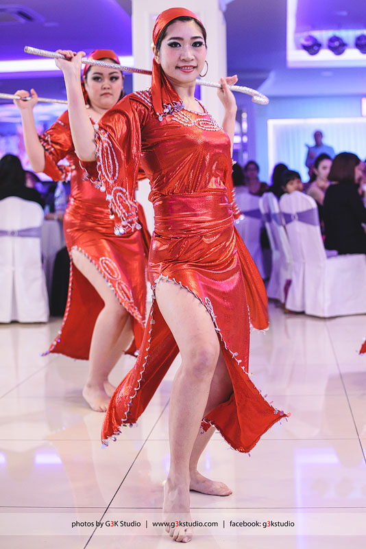 G3K_Dinner_Dance_2015_0560