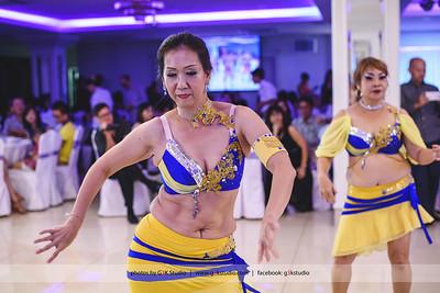 G3K_Dinner_Dance_2015_0656