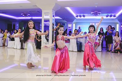 G3K_Dinner_Dance_2015_0309