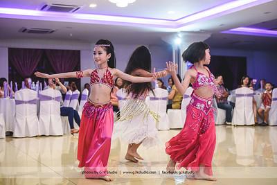 G3K_Dinner_Dance_2015_0293