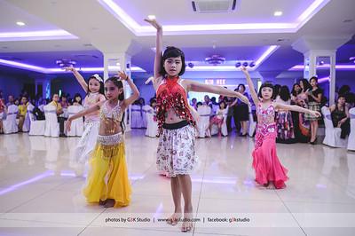 G3K_Dinner_Dance_2015_0333