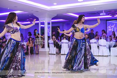 G3K_Dinner_Dance_2015_0164