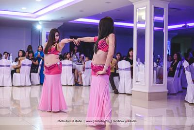 G3K_Dinner_Dance_2015_0287