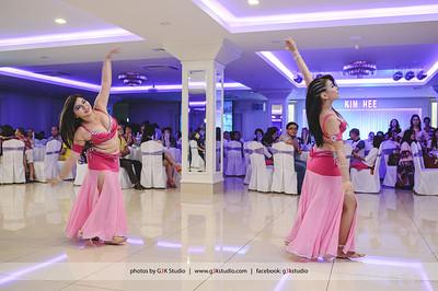 G3K_Dinner_Dance_2015_0280
