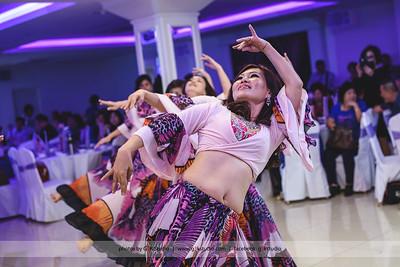 G3K_Dinner_Dance_2015_0367