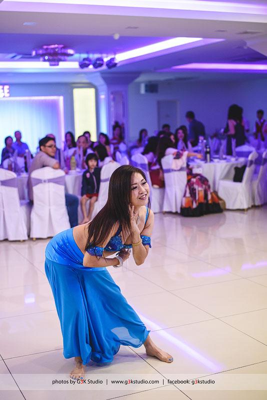 G3K_Dinner_Dance_2015_0057