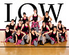 LOW Team IMG_2435-Edit