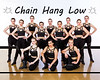 Chain Hang Low IMG_2525-Edit-2