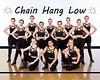 Chain Hang Low IMG_2525-Edit-2