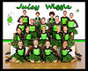 Juicy Wiggle Team IMG_2344-Edit