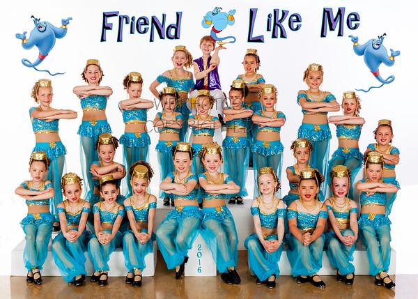 Friends like me team IMG_2907-Edit