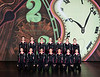 Senior VIP Competition Team IMG_3735-Edit