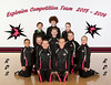 Explosion Competition Team 2015 2016IMG_2386-Edit-2