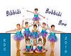 Bibbidi Bobbidi Boo IMG_3176-Edit