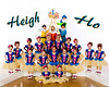 Heigh Ho team IMG_3011-Edit-2